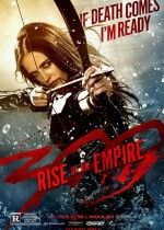 300 Rise of an Empire trailer, 300 Rise of an Empire videobb, 300 Rise of an Empire videozer, full free 300 Rise of an Empire, Full Movie 300 Rise of an Empire Watch, let me watch this 300 Rise of an Empire, megavideo 300 Rise of an Empire, movie details 300 Rise of an Empire, movie2k 300 Rise of an Empire, movshare novamov hdshare vidbux movie, watch 300 Rise of an Empire online free full movie http://www.cinesweet.com/300-rise-of-an-empire.html#sthash.bHFah7ea.dpuf