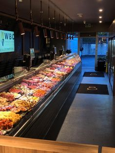 99 Best Butcher Shops Around The World Images