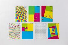 WILLCOM EDGE | good design company