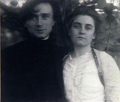 Steichen, Edward