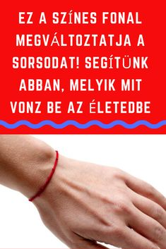 Se­gítünk abban, me­lyik mit vonz be az éle­tedbe Health Eating, Spiritual Life, Feng Shui, Picture Video, Life Hacks, Projects To Try, Health Fitness, Funny, Tips