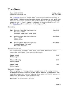 latex resume examples Encouraged in order to the website, with this period I will explain to you regarding latex resume examples. And from now on, thi... #latexresumeexamples Cv Template, Templates, College Resume, Outline Format, Recent News, First Photograph, Calculus, Resume Examples, Free Resume