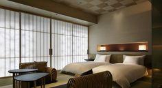 Booking.com: Отель HOSHINOYA Tokyo - Токио, Япония