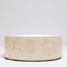 Accent Furniture | Made Goods