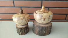 樟木聚寶瓶