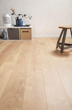 Vinyl Plank Flooring, Kitchen Flooring, Hardwood Floors, Floor Rugs, Tile Floor, Showroom Interior Design, Room Tiles, Outdoor Living Areas, Home Reno