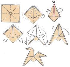 plan-origami-cheval-01