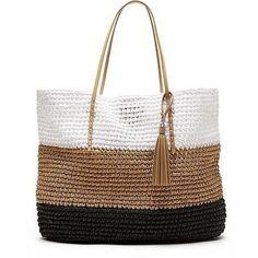 #PicsArt From #insta #facebook #white #crochetbag #bag #tiğişi #crochet #blue…