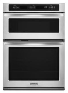 About kitchens on pinterest islands white cabinets and double ovens