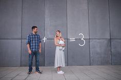 10 pomysłów na rodzinne zdjęcie
