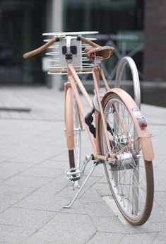 How to have the perfect Sunday #bike #inspiration #love