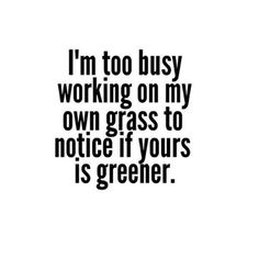 20 Totally Relatable Quotes That Will Make Women Yell PREACH! Quotes for busi… - business woman quotes Funny Quotes In Hindi, Funny Good Morning Quotes, Happy Quotes, Funny Women Quotes, Arabic Quotes, Albert Camus, Luke Bryan, Mind Your Own Business Quotes, Funny Business Quotes