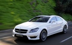 Collection of Benz Car Wallpapers on HDWallpapers 1920×1200 Mercedes Benz Wallpapers (43 Wallpapers) | Adorable Wallpapers