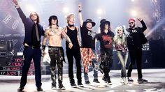 Реюнион-тур Guns N' Roses стал самым прибыльным в 2016 году - http://rockcult.ru/news/guns-n-roses-reunion-tour-top-earning/