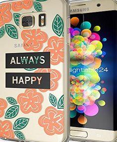 delightable24 Premium Protective Case TPU Silicone SAMSUNG GALAXY S7 EDGE Smartphone - Bird Princess No description (Barcode EAN = 4260444998721). http://www.comparestoreprices.co.uk/december-2016-week-1/delightable24-premium-protective-case-tpu-silicone-samsung-galaxy-s7-edge-smartphone--bird-princess.asp