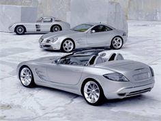 Mercedes-Benz | World Of Cars: Mercedes benz wallpaper - 1
