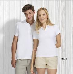 URID Merchandise -   PÓLO PARA HOMEM   18.483 http://uridmerchandise.com/loja/polo-para-homem-11/ Visite produto em http://uridmerchandise.com/loja/polo-para-homem-11/