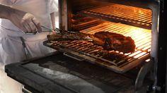 Image result for josper grill