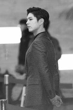 """"""" © THE DAY 