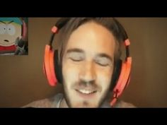 PewDiePie Before and After Plastic Surgery Photos Plastic Surgery Before After, Plastic Surgery Photos, Pewdiepie, In Ear Headphones, Over Ear Headphones