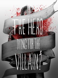 Christian hip hop artists' lyrics laid out in graphic posters. Sick stuff. Check it out.