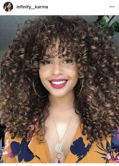 hair styles for balding women 55 different versions of curly bob hairstyle hair 5041 | 720d500dc86c5041b9e1f177040c35bc