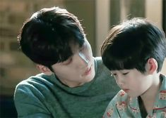by Zara Mika >' '< for Ji Chang Wook Korean Celebrities, Korean Actors, Korean Dramas, Suspicious Partner Kdrama, Ji Chang Wook Photoshoot, Ji Chang Wook Healer, Empress Ki, Kids C, Best Dramas