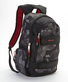 20c25041eec 9 Best Skate images   Backpacks, Rollers, Searching
