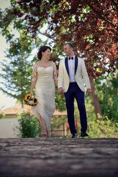 Wedding Dresses, Style, Fashion, Moda, Bridal Dresses, Alon Livne Wedding Dresses, Fashion Styles, Weeding Dresses, Bridal Gown