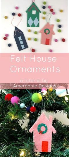 Lovely Crafts for Christmas 2018