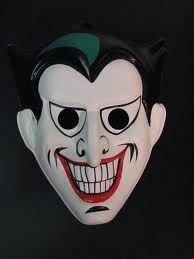 Masks - Google Search