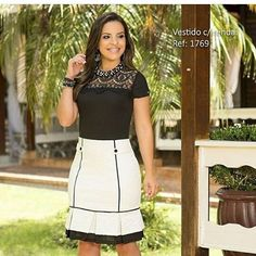 @monia_modas @monia_modas @monia_modas @monia_modas ' Vendas somente em atacado! www.lojamonia.com.br Televendas Whatsapp.(11)9-4976-1096 ou (11)3313-2902 net@monia.com.br www.monia.com.br