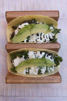 Vegetarian London: Jinjuu Restaurant Review