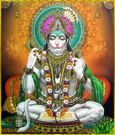 Lord Shiva Family, Kali Goddess, Shri Hanuman, Beautiful Rose Flowers, Shiva Art, Princess Zelda, Fictional Characters, Fantasy Characters