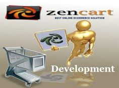 We at SSCSWORLD specialize in offering ZenCart development services to enterprises of various sizes, by maxing out the resources.