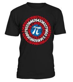 Pi Day 2017 Superhero  #gift #idea #shirt #image #funny #job #new #best #top #hot #high-school