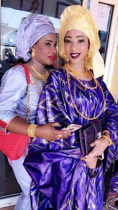 Malian Fashion bazin #Malifashion #Malianfashion #bazin #Africanfashion #Westafricanfashion #Mali #Bamako #malianwomenarebeautiful #dimancheabamako #mussoro #malianwedding #bazinriche #malianbride #lesmaliennesontbelles #lesafricainessontbelles #brodé #br