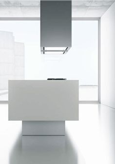 DOCA kitchens