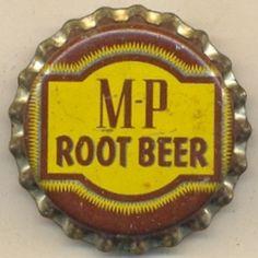 Bottle Top, Bottle Labels, Bottle Opener, Root Beer Bottle, Pop Bottles, As You Like, Brown And Grey, Cork, Coca Cola