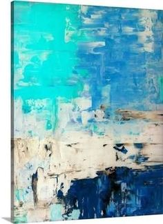 best modern abstract paintings - Google Search #abstractart