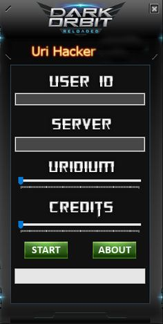 DarkOrbit Uri Hacker is a program that will produce uridium on your DarkOrbit account absolutely for nothing. Uridium is viewed as the most utilized money Dark Orbit, Happy Chocolate Day Images, Best Farm Dogs, Funny Life Lessons, Tiger Images, Free Facebook Likes, Social Media Impact, Divorce Lawyers, Easy Food To Make