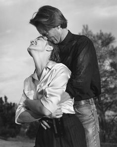 Jessica Lange and Sam Shepard Photos: Bruce Weber. Sam Shepard, I See Stars, Vanessa Williams, Bruce Weber, Best Love Songs, Thing 1, Famous Couples, Child Actors, Hollywood Celebrities
