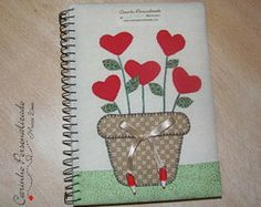 Notebook COPERTURA Applica
