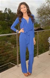 zendaya colemans house - Yahoo Image Search Results
