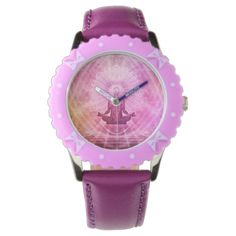 Shop Zazzle's selection of customizable Yoga watches & choose your favorite design from our thousands of spectacular options. Yoga Gifts, Yoga Fashion, Yoga Meditation, Watches, Accessories, Shopping, Style, Swag, Wristwatches