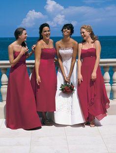 (NO.031038 )2011 Style A-line Strapless Sleeveless Court Trains Satin Wedding Dress For Brides