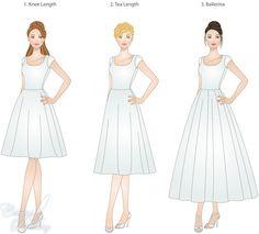 ♥♥♥  SÉRIE: Como escolher o SEU vestido de noiva? | Parte 1 Por Debora Stead - Noiva Importada  Ah como amo esse tema! Há quatro anos, comecei a ajudar noivas ao redor do mundo a escolher o vestido de noiva ... http://www.casareumbarato.com.br/escolher-vestido-noiva/