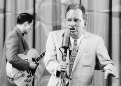 The Curious Rock Career of L. Ron Hubbard, the Ultimate Cult Musician