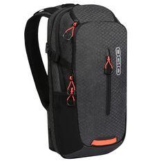 8865d5b322f2 Ogio Action Camera Backpack GoPro Camera Bag Gopro Backpack