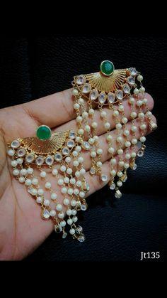 Jewelry Design Earrings, Cute Jewelry, Pendant Jewelry, Gold Jewelry, Beaded Jewelry, Jewelry Accessories, Handmade Jewelry, Silver Necklaces, Silver Earrings